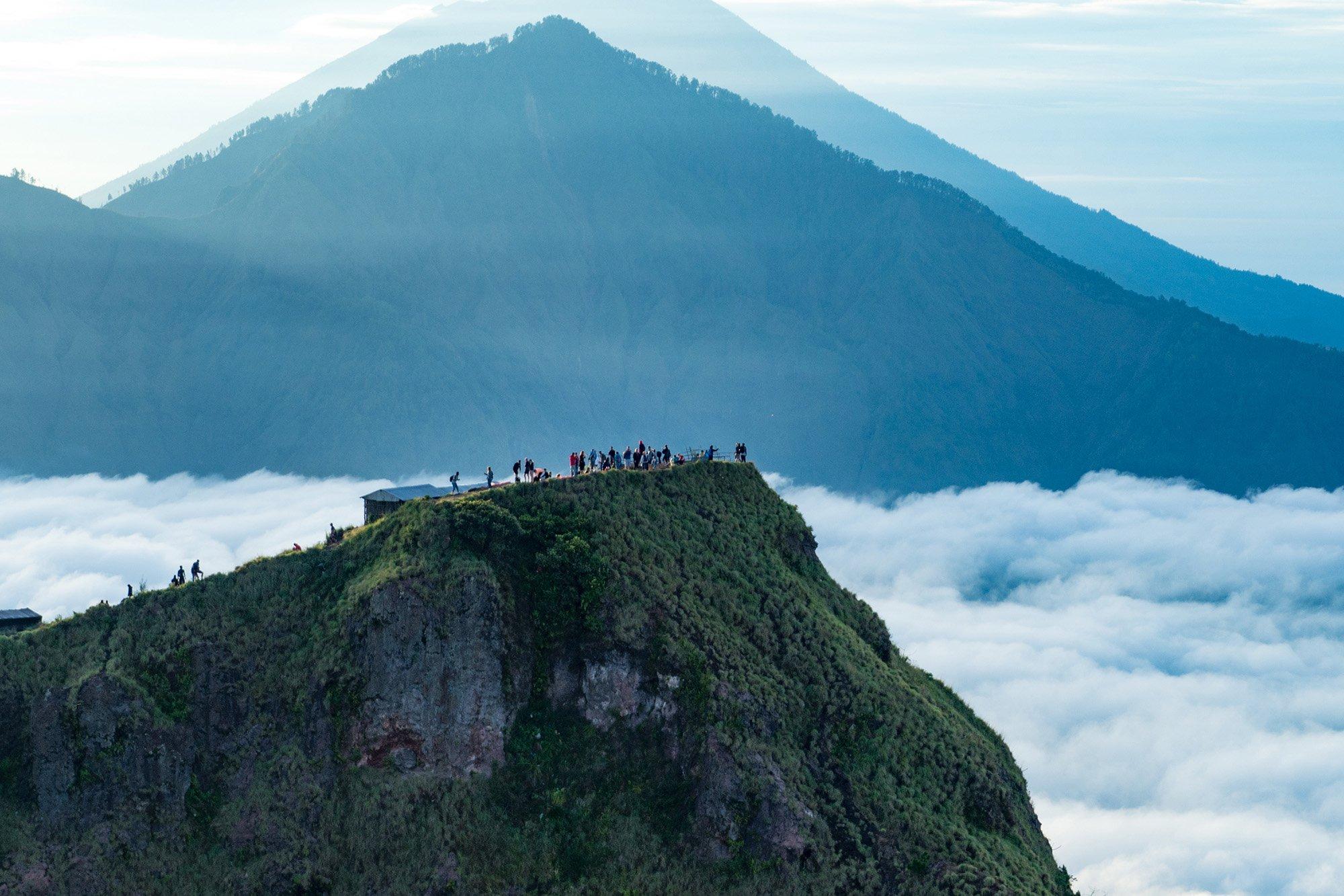 Mount Agung-01