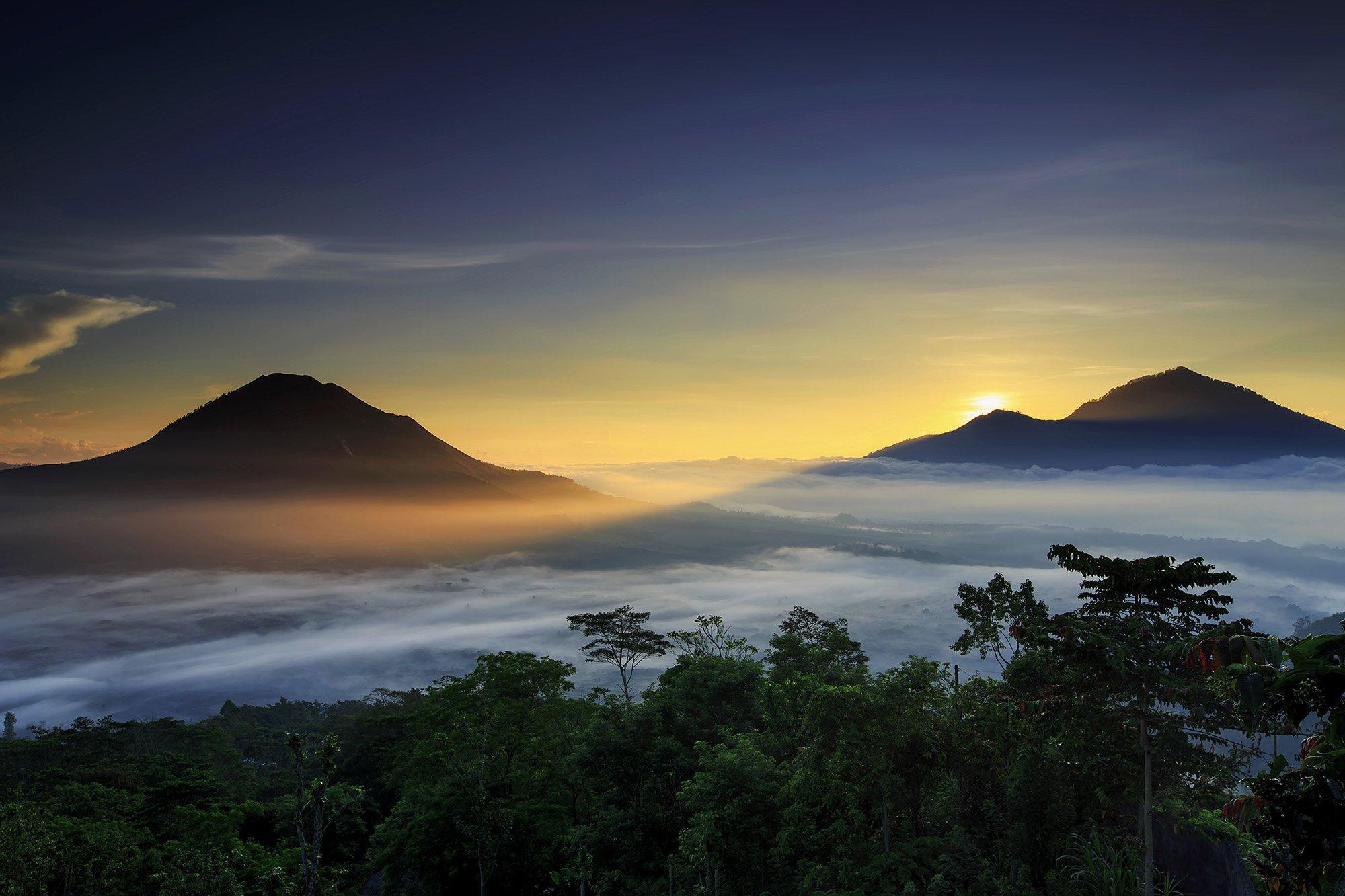 Mount Batur-02
